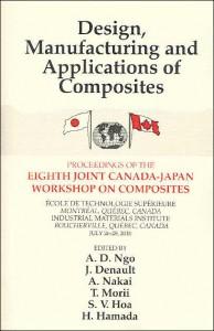Canada-Japan 8th bordered 400x600
