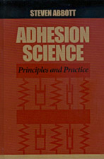 Adhesion Science