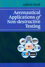 Aeronautical_Applications_of_NDT-150x225