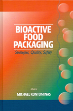 Bioactive Food Packaging