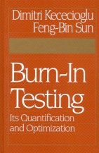 Burn-In Testing