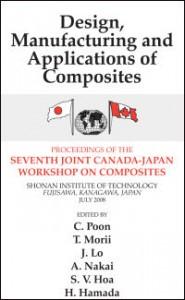 Canada-Japan 7th 2008 200x350