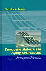 Composite_Materials_in_Piping_Applications_230x150