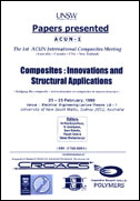 Composites_-_Innovations_and_Structural_Applications_sm