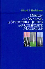 Design of Structural Joints-186x281