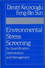 Environmental Stress Screening lg