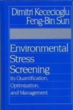 Environmental Stress Screening lg