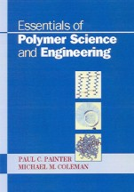 Essentials of Polymer Science x-lge