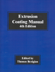 Extrusion Coating Manual