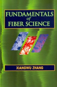 Fundamentals of Fiber Science