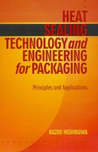 Heat sealing technology and Engineering for Packaging