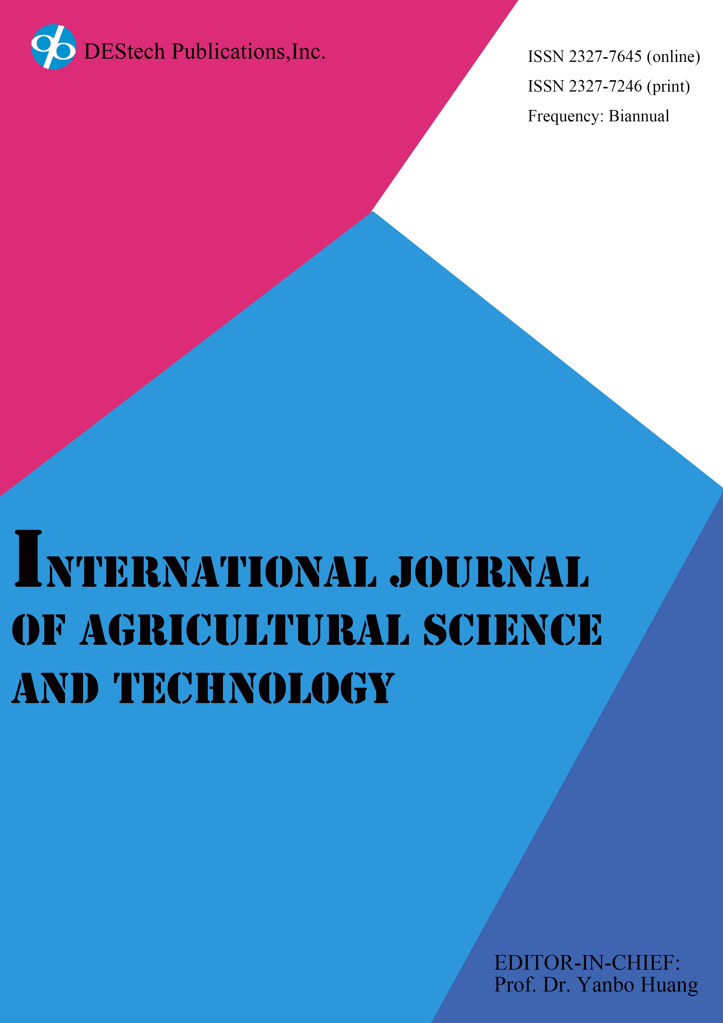 agricultural science 2 essay Agricultural science this subject will offer the student comprehensive view of soil, plant and animal sciences that would make them aware of the inter-linkages between these subjectsthis linkage between the soil, plant and animal systems would form the basis for making viable and ecological approaches to the production of food and fiber.