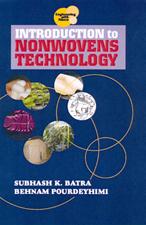 Intro to Nonwovens Tech