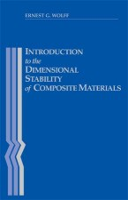 Introduction to the Dimensional Stability of Composite Materials