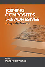 Joining Composites with Adhesives 144x216