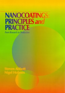 Nanocoatings. Principles and Practice