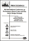 Performance Based Codes and Fire Safety Design Methods sm_opt