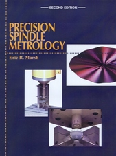 Precision Spindle Metrology