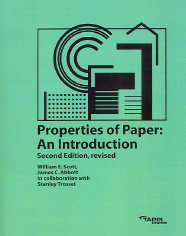 Properties of Paper - An Introduction