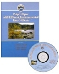 Pulp & Paper Mill Effluent Environmental Fate 2 200x250
