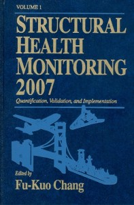 SHM 2007 Book Scan0001