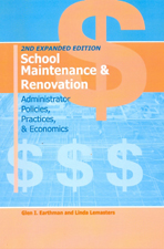 School Maintenance and Renovation
