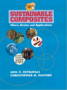 Sustainable Composites