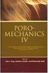 Poromechanics IV