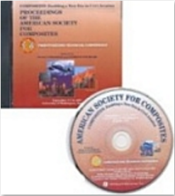 Proceedings of the American Society for Composites 2007