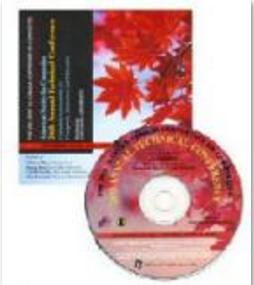 Proceedings of the American Society for Composites 2011-Twenty-Sixth Technical Conference