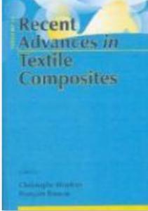 Recent Advances in Textile Composites-TEXCOMP 10