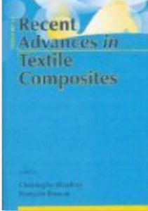Recent Advances in Textile Composites-TEXCOMP 10