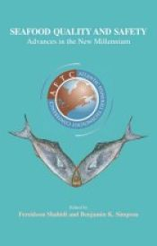 Seafood Quality & Safety 175x275