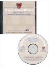 Single Screw Design 200x300