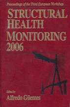 Structural Health Monitoring 2006