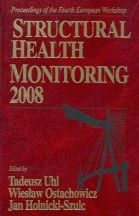 Structural Health Monitoring 2008