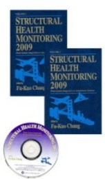 Structural Health Monitoring 2009