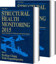 Structural Health Monitoring 2015