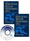 Structural-Health-Monitoring_2011