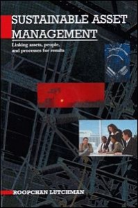 Sustainable Asset Management 200x300