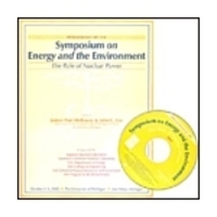 Symposium on Energy and the Environment 200x200