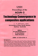 Technology_Convergence_in_Composites_Applications_lge