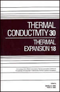 Thermal Conductivity 30- Thermal Expansion 18