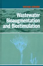 Wastewater Bioaugmentation and Biostimulation