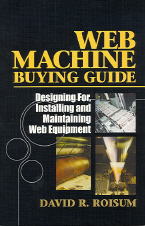 Web Machine Buying Guide