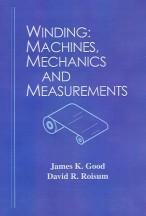 Winding - Machines, Mechanics and Measurements