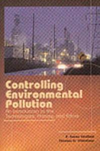 Controlling Environmental Pollution 222x335