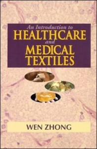 Health Care and Medical Textiles 250x382 bordered