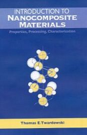 Intro to Nanocomposites book 180x280