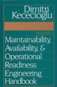 Maintainability, Availability and Operational Readiness 200x300